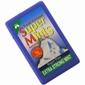 Sugar-Free Super Mints - 6CT