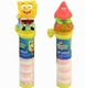 Spongebob Top Sticks Candy