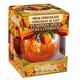 15927-Ovation-BAP-Pumpkin-Spice-Copy.jpg