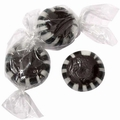Licorice Starlight Candy