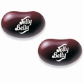 Jelly Belly Brown Jelly Beans - Chocolate Pudding