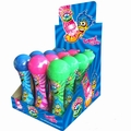 Roller Balls Liquid Candy - 12CT Box