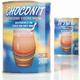 Choconit.JPG