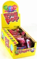 Candy Ring Pops - 24CT Box
