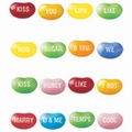 Jelly Belly Conversation Beans Sour Jelly Beans