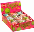 Psychedelic Sour Jawbreakers - 12CT Box