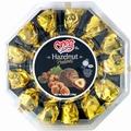 Hazelnut Pralines Gift Box