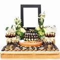 Grand Magnifique Classique Kosher Gift Basket