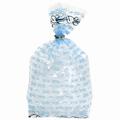 Blue Mazel Tov Bags