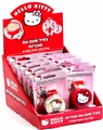 Hello Kitty Candy Watches - 12CT Box