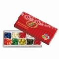 Jelly Belly Beananza 10-Flavor Valentine Gift Box
