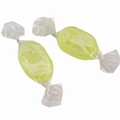 Matlow's Lemon Hard Candy