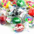 Large Jawbusters Bulk Jawbreakers Candy Balls