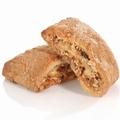 Cinnamon Raisin Pastry Rolls