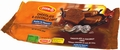 Osem Passover Chocolate & Coconut Cake - 9CT Case