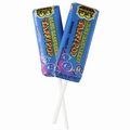 Blue Raspberry Taffy Pop - 50CT Box