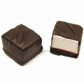 Passover Chocolate Jelly Marshmallows