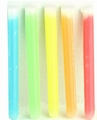 Nik-L-Nip Liquid Wax Sticks