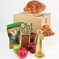 Rosh Hashanah Gift Bundle