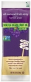 Stretch Island Fruit Strips - Harvest Grape - 30CT Box