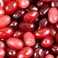 Jelly Belly Superfruit Mix Jelly Beans
