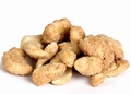 Sweet 'N Salty Cashews