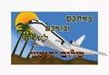 Safe Trip Card