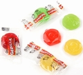 Passover Assorted Hard Fruit Candy - 7 oz
