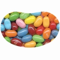 Jelly Belly Assorted Sour Jelly Beans