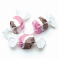 Neapolitan Salt Water Taffy