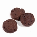 Passover Israeli Chocolate-Chip Cookies - 10 oz