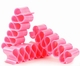 Pink-Ribbon-candy.jpg