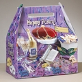 Happy Purim! Gift Box