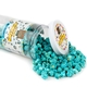Blue Candy Coated Popcorn - Blue Raspberry2.jpg