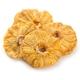 Natural Dried Pineapple Rings1.jpg