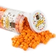 Orange Candy Coated Popcorn - Orange2.jpg