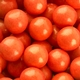 Orange Shimmer Pearl Gumballs .jpg