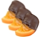 Orange-Slices-1.jpg