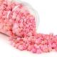 Pink-Popcorn-Allied-B.jpg