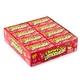 RedHead-Lemonheads-Candy.jpg