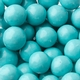Tiffany Blue Milk Chocolate Malt Balls.jpg