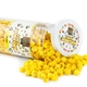 Yellow Candy Coated Popcorn - Lemon2.jpg