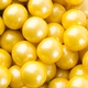 Yellow Shimmer Pearl Gumballs.jpg