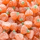 jelly belly gummie pumpkins.jpg