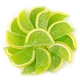 lemon lime fruit slices .jpg