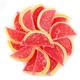 strawberry bannana fruit slices.jpg