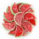 watermelon fruit slices.jpg