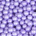 Lavender Shimmer Pearl Sixlets