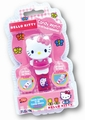 Hello Kitty Candy Watch