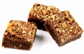 Passover Israeli Fudge Brownies - 10.5 oz